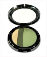 Ditzy Cosmetics Ditzy Lickety Split Eyeshadow