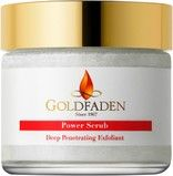Goldfaden Power Scrub