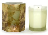 Elton John Deluxe Candle