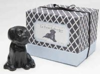 Gianna Rose Atelier Black Labrador Soap