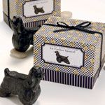 Gianna Rose Atelier Cocker Spaniel Soap