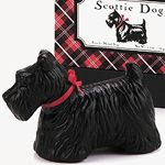 Gianna Rose Atelier Scottie Dog
