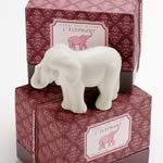 Gianna Rose Atelier Elephant Soap