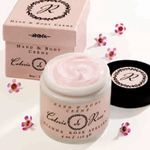 Gianna Rose Atelier Coterie de Rose: Hand & Body Creme