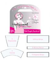 Hollywood Red Carpet Assortments