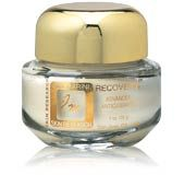 Jan Marini Skin Research Antioxidant Recover-E