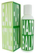 Eau D'Italie Hair Balm