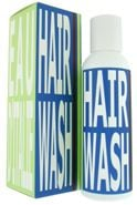 Eau D'Italie Hair Wash