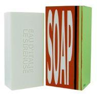 Eau D'Italie Scented Soap