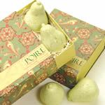 Gianna Rose Atelier Pear Soaps