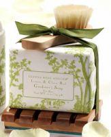 Gianna Rose Atelier Gardener's Soap