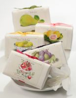 Gianna Rose Atelier Goat's Milk Soap