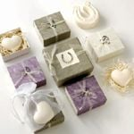 Gianna Rose Atelier Small Favors