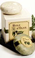 Gianna Rose Atelier Olive Oil Soap