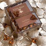 Gianna Rose Atelier Royal Jelly Bath Bees (Bath Beads)