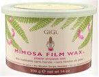 GiGi Mimosa Film Wax