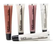 Face Atelier Lip Glaze