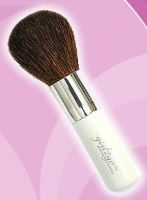 girl2go Powder Brush