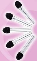 girl2go Eye Shadow Applicators