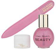 Joan Rivers Beauty Diamond Dust 2-Piece Kit with Bonus