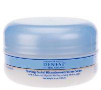 Dr. Denese Microdermabrasion Cream