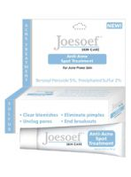 Joesoef Skin Care Anti-Acne Spot Treatment