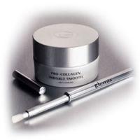 Elemis Pro Collagen Wrinkle Smooth