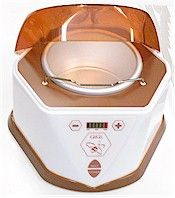 GiGi Digital Honee Wax Warmer