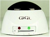 GiGi All Purpose Wax Warmer