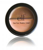 E.L.F. Duo Eye Shadow Cream