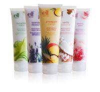 E.L.F. Hand Cream