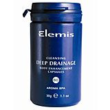 Elemis Deep Drainage Body Cleansing