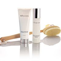 Elemis Body Sculpting System