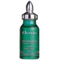 Elemis Rosewood Essential Oil