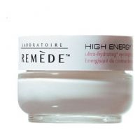 Laboratorie Remede High Energy Eye Contour