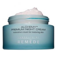 Laboratorie Remede Alchemy Premium Night Cream