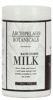 Archipelago Botanicals Rice Milk Bath Cubes No. 27