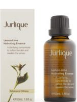 Jurlique Lemon-Lime Hydrating Essence