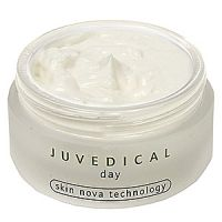 Juvena Juvedical Renewing Day Cream