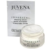 Juvena Juvedical Renewing Eye Cream