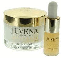 Juvena Juvenance Perfect Mask