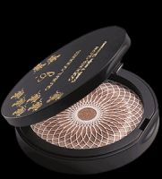 Global Goddess Goddess Glow South Pacific Shimmer