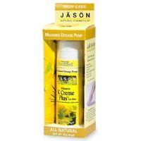 Jason K Creme Plus
