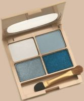 Milani Eye Shadow Quads