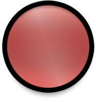 Lipstick Queen Saint Coral Lipstick