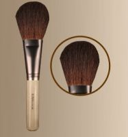 Raw Natural Beauty Face / Blending Brush