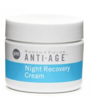 Rodan + Fields Anti-Age Night Recovery Cream