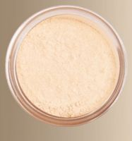 Raw Natural Beauty Raw Minerals Active Veil SPF 18