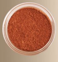 Raw Natural Beauty Raw Minerals Mineral Glow