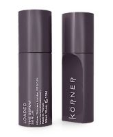 Korner Skin Care Korner Loaded The Serum